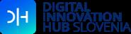 Digital Innovation Hub Slovenia