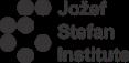 Jozef Stefan Institute