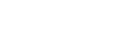 European BigDataValue forum logo white