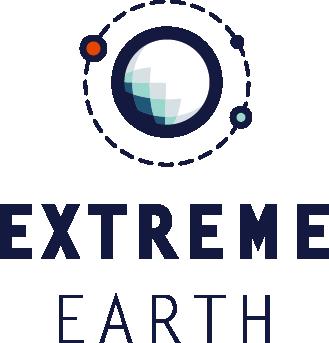 ExtremeEarth logo