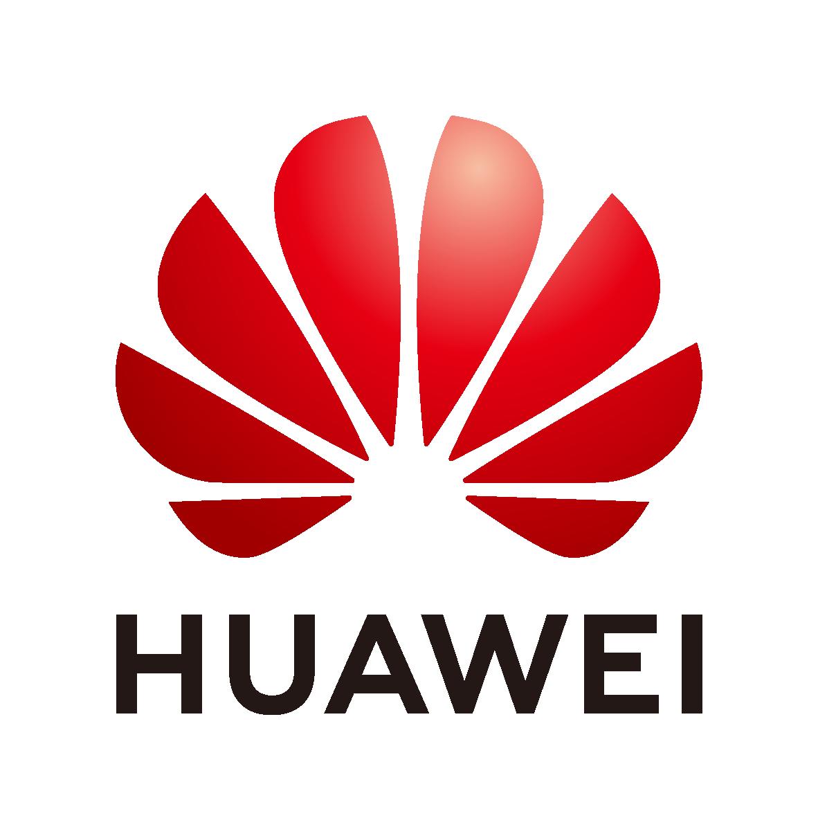 Huawei European Rese... logo