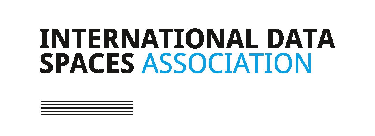 International Data S... logo