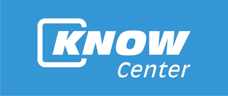 Know-Center logo