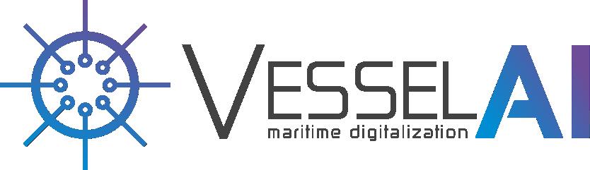 VesselAI logo