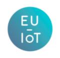 EU-IOT logo